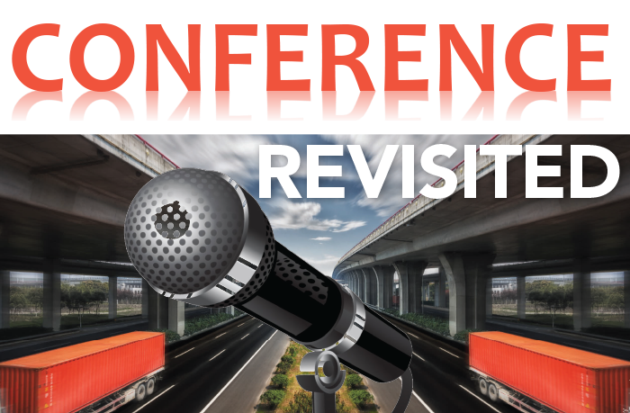 2017 conference revisited 1