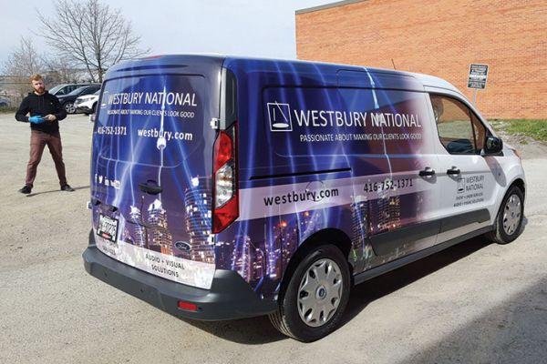 145396320-n03-28154448583-light-duty-commercial-truck-westbury-nationalC0040FAF-6AAE-41FC-8E9B-2B530F0DA73F.jpg