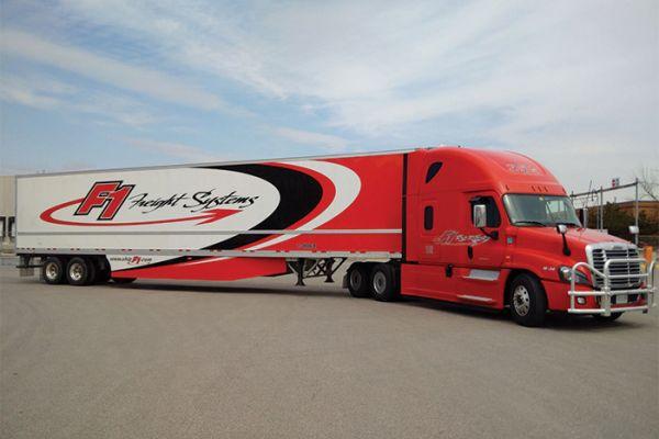 145396320-n03-28738034536-tractor-trailer-combination-honourable-mention-f1-freight-systems7E2D7085-A69C-E6B1-7DFE-69B80BAEECC7.jpg