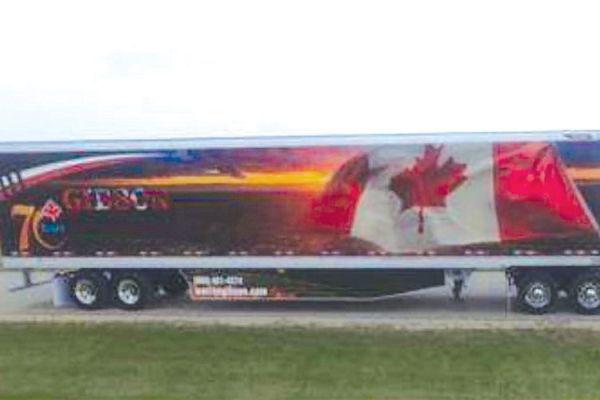 145396320-n03-36627422492-tractor-trailer-combination-warren-gibson-ltd-graphics-by-turbo-imagesB73A971B-8F39-0D31-4218-E20C994E7666.jpg