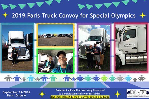 truck-convoy51A18ADA-E257-9807-C37F-9E79E95C7EF9.jpg