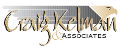 kelman logo2