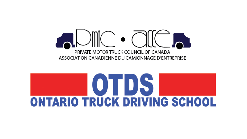 images/pmtc-otds.png