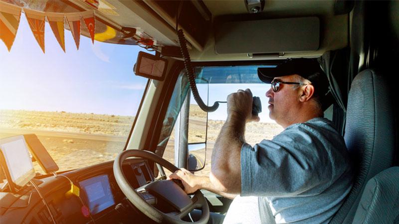 images/truckdriver.jpg