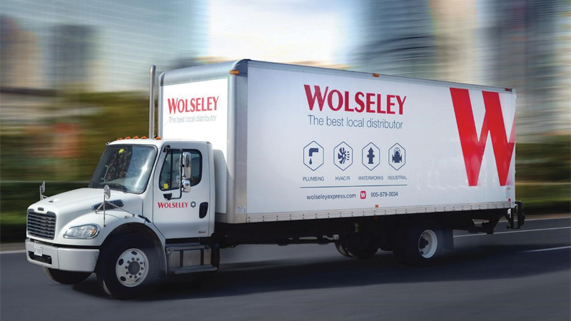 images/wolseley-truck.png